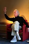 2001, 60esima Mostra Internazionale  d'Arte Cinematografica di Venezia, 60st Venice International Film Festival, John Howard Carpenter director