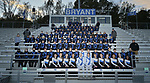 Bryant Band 2020