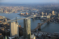 02.01.2016: Sightseeing in New York
