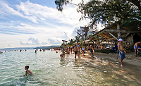 - 28.01.2020: Schnorcheln in Ocho Rios, Jamaica