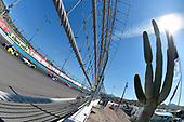 2017 NASCAR Xfinity Series<br /> DC Solar 200<br /> Phoenix International Raceway, Avondale, AZ USA<br /> Saturday 18 March 2017<br /> Matt Tifft, Surface Sunscreen / Tunity / Braingear Toyota Camry<br /> World Copyright: Nigel Kinrade/LAT Images<br /> ref: Digital Image 17PHX1nk05445