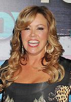 WEST HOLLYWOOD, CA - JULY 23: Mary Murphy arrives at the FOX All-Star Party on July 23, 2012 in West Hollywood, California. / NortePhoto.com<br /> <br /> **CREDITO*OBLIGATORIO** *No*Venta*A*Terceros*<br /> *No*Sale*So*third* ***No*Se*Permite*Hacer Archivo***No*Sale*So*third*©Imagenes*con derechos*de*autor©todos*reservados*. /eyeprime