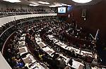 Assembly proposal