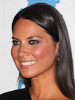 Olivia Munn 9/25/10<br /> Photo by Michael Ferguson/PHOTOlink