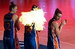2021-03-07 FINAL Copa de la Reina 2021 - UNI Girona - Valencia Basket