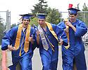 2013 Graduations
