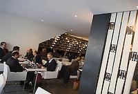"""Europe/France/Aquitaine/33/ Gironde/Bordeaux: Le Grand Théâtre """"Chez Greg"""" 29 Rue Esprit des Lois"""