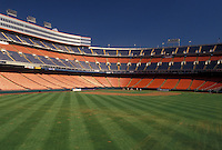 stadium, Denver, CO, Colorado, Invesco Field at Mile High Stadium in Denver.