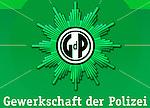 GdP - Gewerkschaft der Plizei