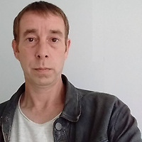 """Pictured: Simon Finch<br /> Re: A former defence worker has admitted disclosing top secret details of a UK missile system.<br /> Simon Finch, 50, sent an email containing the information to eight people, which he also claimed to have shared with """"hostile"""" foreign states.<br /> He initially denied two charges of breaching the Official Secrets Act and refusing to give authorities access codes to three electronic devices.<br /> But Finch, of Swansea, changed his pleas to guilty during a trial.<br /> The Old Bailey heard he became disillusioned by British authorities after reporting homophobic attacks in 2013, which he did not believe were investigated properly.<br /> Prosecutors alleged Finch leaked the document to exact retribution on the British system, which he felt had let him down.<br /> Finch said he wanted to draw attention to his situation, adding: """"I had to do something to generate national exposure. It had to be quite serious. It had to be something to gather national attention."""""""