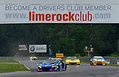 IMSA WeatherTech SportsCar Championship<br /> Northeast Grand Prix<br /> Lime Rock Park, Lakeville, CT USA<br /> Saturday 22 July 2017<br /> 86, Acura, Acura NSX, GTD, Oswaldo Negri Jr., Jeff Segal<br /> World Copyright: Richard Dole<br /> LAT Images<br /> ref: Digital Image RD_LRP_17_01134
