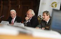 2013 Region GO Pressekonferenz
