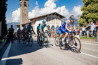 Il Lombardia 2020 (ITA)