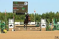 Equestrian Festival - July 30, 2017