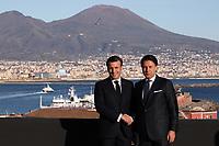 20200227 Vertice Italo Francese