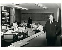 Jean-Louis Tasse<br /> , 1 avril 1980