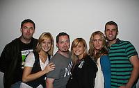 10-11-09 SOW & SOD auction photos Bowl event