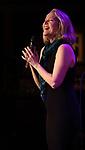 "Rebecca Luker - ""Got Rhythm"" - Preview"