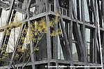 PRELJOCAJ Angelin - CCN Le pavillon noir