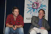 06-13-10 Soapstar Spec. On Stage - 2 of 2