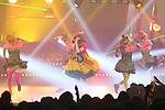 Kyary Pamyu Pamyu, Jun 22, 2013 : MTV VMAJ (VIDEO MUSIC AWARDS JAPAN) 2013 at Makuhari Messe in Chiba, Japan. (Photo by AFLO)