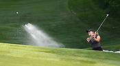 NCAA Women's Golf 5/22/19