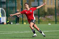 Sport London e Benfica