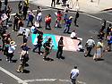 Civil Disobedience Protest Phoenix
