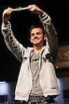 2012-2013 WSOP National Championship