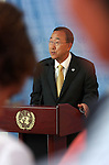 _Ban Ki Moon_on_Libya