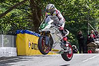 2019 Isle of Man TT<br /> <br /> Lightweight Practice