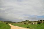 Adoraim in the Shephelah