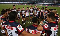 170422 Super Rugby - Sharks v Rebels