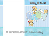 Alfredo, BABIES, paintings, BRTOLP14490,#B# bébé, illustrations, pinturas