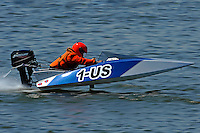 1-US (runabout)