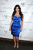 Kim Kardashian hosts launch Morgan 4 Ever Nov 7, 2007