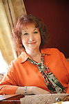 Story: Why I Love Being a Child Sponsor with World Vision. Diane Truscott, Johnstown, Pa...My sponsorship started in 1988 after watching a World Vision television special. I was divorced and raising my son on my own, which was tough financially but my heart was touched. I have been a sponsor ever since. ..I remarried in 1992, and my husband and I currently have two sponsored children. When I return home from work and see a letter in the mailbox from one of them, everything else stops until I sit down and read their letter. Hearing from your sponsored child is like a ray of sunlight in your day...These children are not just a sponsor number. No, they truly become part of your life, your heart, and your family.