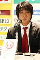 2011 J.League : R13 - Kashiwa Reysol vs Vissel Kobe