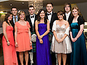 09/06/2010   Copyright  Pic : James Stewart.File Ref : _DSC9353  .::  STRATHCLYDE UNIVERSITY CIVIL ENGINEERING GRADUATION BALL :: THISTLE HOTEL, GLASGOW ::  .Please note that images will be colour corrected and cropped to suit the best shape of the image selected..