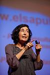 FAD Congreso 2010