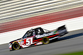 2017 NASCAR Camping World Truck Series - Active Pest Control 200<br /> Atlanta Motor Speedway, Hampton, GA USA<br /> Saturday 4 March 2017<br /> Kyle Busch<br /> World Copyright: Nigel Kinrade/LAT Images<br /> ref: Digital Image 17ATL1nk06182
