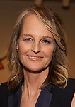"Helen Hunt attends the Opening Night performance afterparty for ENCORES! Off-Center production of ""Working - A Musical""  at New York City Center on June 26, 2019 in New York City."