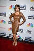 All-Star Celebrity Apprentice Finale May 19, 2013