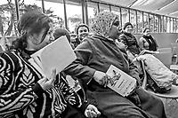 a Como, proposte formative per gli stranieri. lingua italiana, corso per badanti