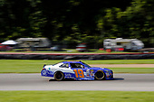 NASCAR XFINITY Series<br /> Mid-Ohio Challenge<br /> Mid-Ohio Sports Car Course, Lexington, OH USA<br /> Saturday 12 August 2017<br /> Matt Tifft, Akron Community Foundation\Acquire Investment Toyota Camry<br /> World Copyright: Russell LaBounty<br /> LAT Images