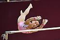 Artistic Gymnastics: 2018 Artistic Gymnastics World Championships