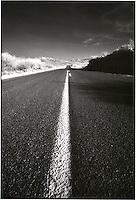 Road<br />