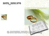 Alfredo, WEDDING, HOCHZEIT, BODA, photos+++++,BRTOXX01970,#W#