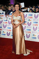 Susanna Reid<br /> arriving for the Pride of Britain Awards 2018 at the Grosvenor House Hotel, London<br /> <br /> ©Ash Knotek  D3456  29/10/2018