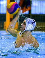 170816 Waterpolo - Hutt Waterpolo Championship